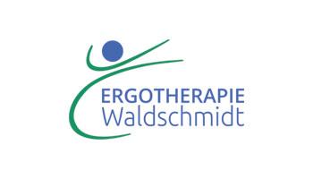 Ergotherapie Waldschmidt in Dortmund